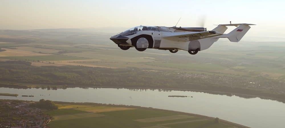 carro-voador-eslovaquia2-1000x450