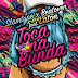 Slamtype & BeatOven Feat. Laton - Toca Na Bunda [AFRO BEAT] [DOWNLOAD]