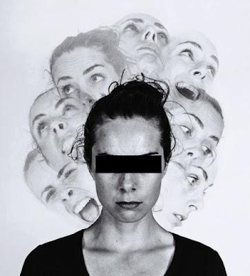 Transtorno de Personalidade Múltipla: As Múltiplas Personalidades