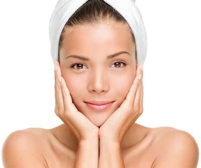 Tips Memilih Sabun Muka untuk Kamu dengan Kulit Sensitif