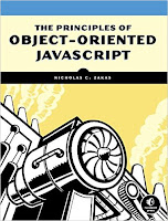 Best Javascript Book for Advanced Users