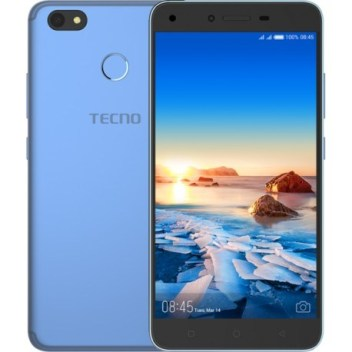 Tecno F1 Flash File