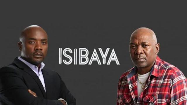 Isibaya Teasers -