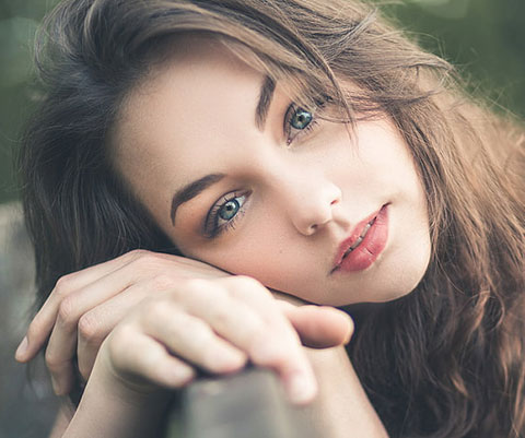 cute ladki pics सबसे खूबसूरत लड़किओं की फोटो
