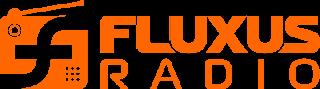 Fluxus Radio