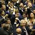 Câmara inicia sessão que vai votar reforma da Previdência