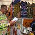 Wanawake Wajasiriamali Msingi wa Uchumi wa Viwanda- DKT. JINGU