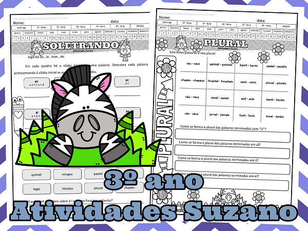 soletrando-plural.atividades-lingua-portuguesa