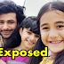 Exposed : Amyra truth exposed but Kulfi truth still hidden in Kulfi Kumar Bajewala