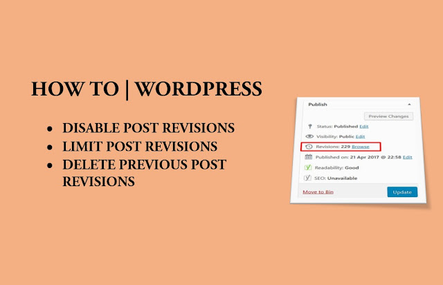 how-to-disable-limit-delete-wordpress-post-revisions