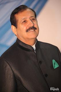सरकार द्वारा स्वास्थ्य के प्रति किए गए बजट में निर्णय काफी सराहनीय :  डॉ सुरेश अरोड़ा