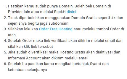 panduan-hosting-gratis-rackh