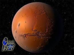 المريخ,الفضاء,كوكب المريخ,استعمار المريخ,العلم,رحلة المريخ,ناسا,استعمار,غرائب المريخ,تكنولوجي,المريخي,غرائب,علوم,المريخ ناسا,المريخ كوكب,المريخ فيديو,كوكب,القمر,أمريكا,الإيمان,ازاي هنستعمر المريخ