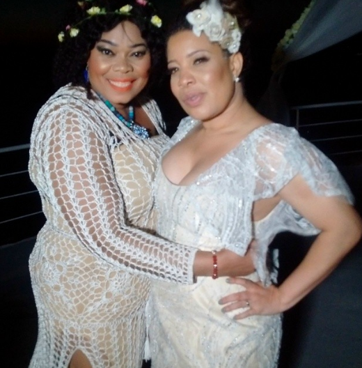 Image result for monalisa chinda wedding