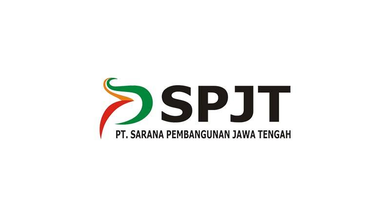 Lowongan Kerja PT Sarana Pembangunan Jawa Tengah