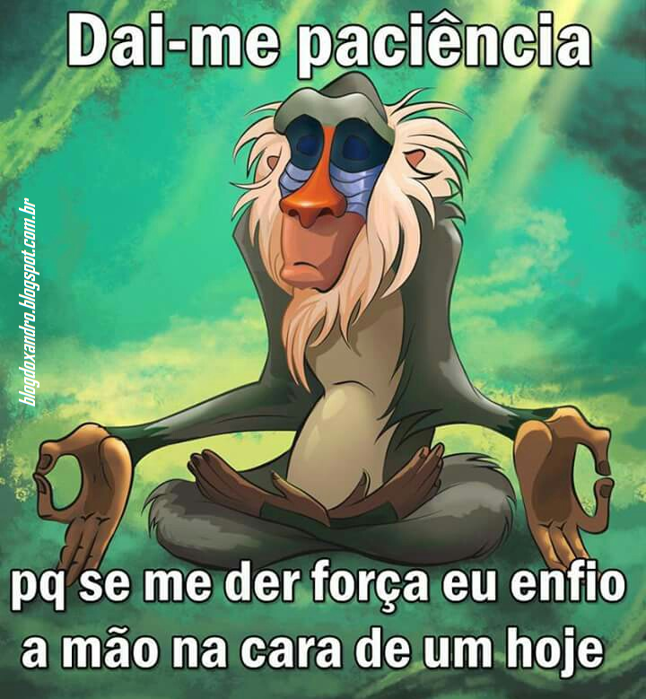 paciencia.png (720×779)