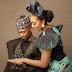 Former VP Atiku's son, Aliyu is set to wed ex-EFCC boss, Ribadu's daughter.