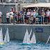 วรานันต์ขึ้นนำจ่าฝูงรายการเรือใบบังคับวิทยุภูเก็ตคิงส์คัพรีกัตต้า   นักกีฬาเยาวชนไทยยังครองตำแหน่งผู้นำเรือใบเล็กทุกรุ่นติดต่อเป็นวันที่สาม
