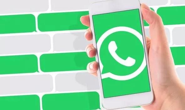 Whatsapp dark mode beta version apk download