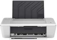 HP Deskjet Ink Advantage 1010 Driver