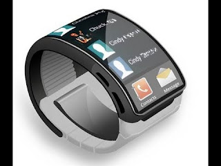 smart_watch_phone_samsung_gear