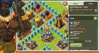 jungle heat Game Kerajaan