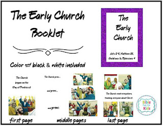 https://www.biblefunforkids.com/2020/10/the-early-church-and-sharing-gospel.html