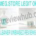Love Meg Cleaner Reviews {June 2021} Is It Scam or Legit?