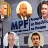 www.seuguara.com.br/procuradores da República/Lava Jato/