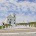 Campanha Saquarema // UVA Cabo Frio