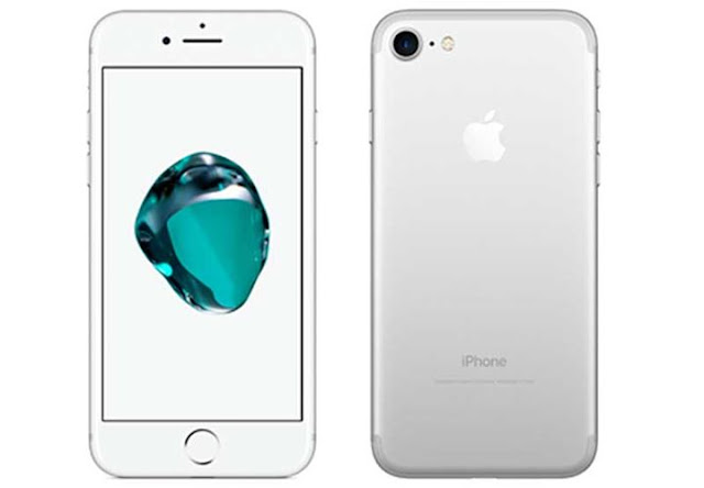 iphone-7-lock-tai-tphcm