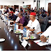 Monarchs stage walkout as IGP meets with South-East governors 3 minutes
