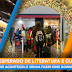 O evento mais esperado de cultura e literatura começou: 25º Bienal do Livro