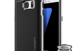 10 Merk Case HP Terbaik untuk Melindungi Smartphone Kesayanganmu