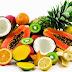 Anti-oksidan yang baik untuk kesehatan