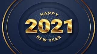 رسائل تهنئة رأس السنة 2021,أجمل رسائل تهنئة  راس السنة 2021,happy new year,short new year wishes,Best New Year Wishes,, تهنئة  راس السنة 2021,راس السنة,تهنئة,تهنئه راس السنه 2021,تهنئة عيد راس السنة 2021,تهنئة راس السنة,تهنئة رأس السنة الميلادية,رأس السنة,راس السنة 2021,تهنئة العام الجديد,بطاقة تهنئة السنة الجديدة 2021,تهنئة رأس السنة,أجمل رسائل التهنئة,تهنئة راس السنة 2020,عيد راس السنة,رسائل,اغنية راس السنة 2021,تهنئة عيد راس السنة,احتفلات لليلة راس السنة,أجمل رسائل رأس السنة 1440 - 2019,تهنئة السنة الجديدة 2021,بطاقة تهنئة السنة الجديدة,رسائل تهنئه بالعام الجديد 2021,تهنئو عيد راس السنة 2021,حالات واتساب في عيد راس السنة 2021