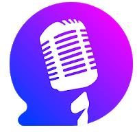OyeTalk App Download
