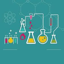 أهم مذكرة كيمياء وجميع أفكار معادلات الكيمياء للصف الثالث الثانوي 2021