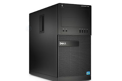 Dell OptiPlex XE2 Drivers Download For Windows 10