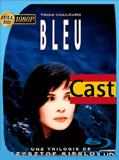 Tres Colores: Azul [1993] HD [1080p] Castellano [GoogleDrive] SilvestreHD