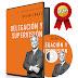 DELEGACIÓN Y SUPERVISIÓN – BRIAN TRACY – [AudioLibro y Ebook ]