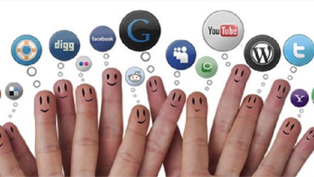 Tips Cara Meningkatkan Social Share Konten Anda di Internet Ala maxmanroe.com