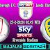 Prediksi Middlesbrough vs Leeds United — 27 Februari 2020
