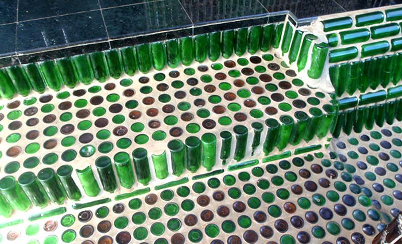 beer bottle temple,  beer bottle temple in thailand,  temple of a million bottles,  thai bottle,  wat pa maha chedi kaew,  temple of a million bottles,  beer bottle temple,  thai bottle,  watpa,  temple of a million years location,  thailand temple,  temple of a million buddhas,  million buddha temple,