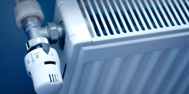 Και για φυσικό αέριο, υγραέριο, καυσόξυλα, βιομάζα το επίδομα θέρμανσης
