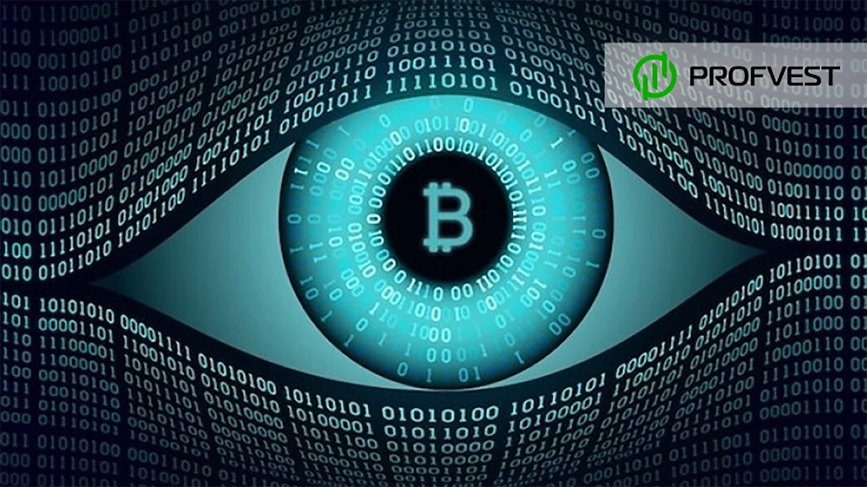 Новости рынка криптовалют за 14.09.21 - 21.09.21