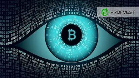 Новости рынка криптовалют за 14.09.21 - 21.09.21. ЦБ РФ будет задерживать платежи на криптобиржи