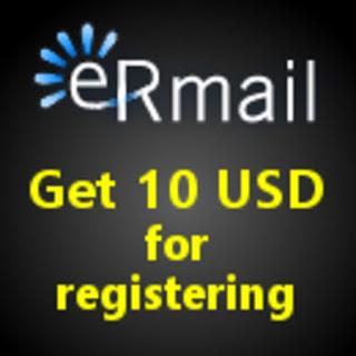 التحويل المصرفي,الربح من قراءة الاميلات,احصل على 10 دولار هدية ,Email ,10$ هدية,ربح 10 €,الربح عن كل نقرة ,