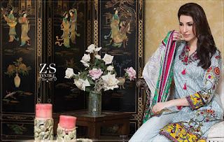 sahil-midsummer-printed-3piece-lawn-collection-2016-17-by-zs-textiles-13