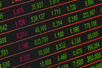 Tips Sebelum Melakukan Investasi Saham Untuk Pemula